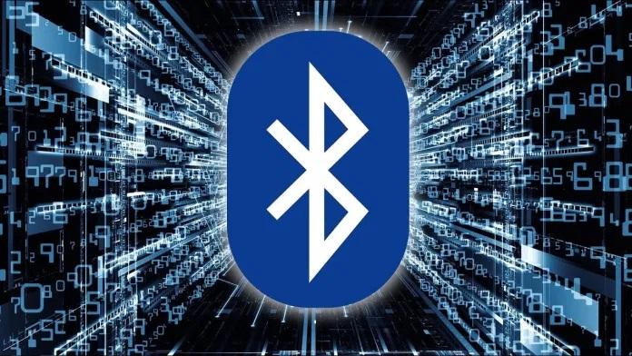 La sécurité de Bluetooth compromise